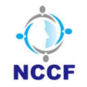 NCCF Guwahati Recruitment