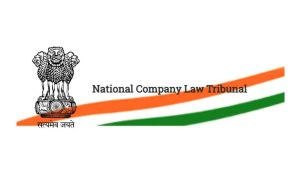 NCLT Recruitment