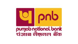 Punjab National Bank Jorhat Recruitment