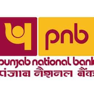 Punjab National Bank Jorhat Recruitment