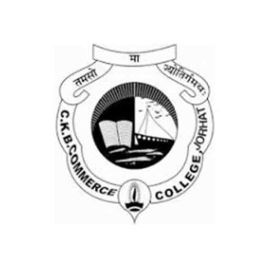 CKB Commerce College Jorhat
