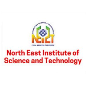CSIR – NEIST Jorhat Recruitment