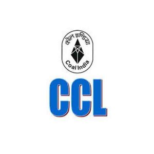 Central Coalfields Limited Recruitment