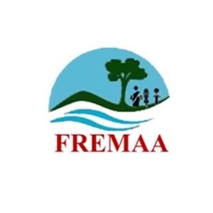 FREMAA Assam Recruitment