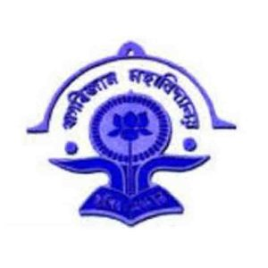Khagarijan College Nagaon Recruitment