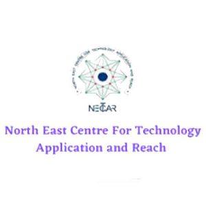 NECTAR Shillong Recruitment