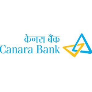 Canara Bank Recruitment 2020