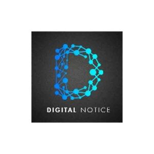 Digital Notice Media Labs Recruitment 2020