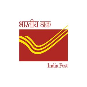 North East Postal Circle Recruitment 2020