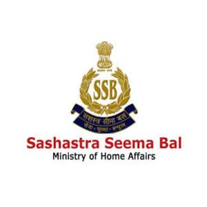Sashastra Seema Bal Recruitment 2020