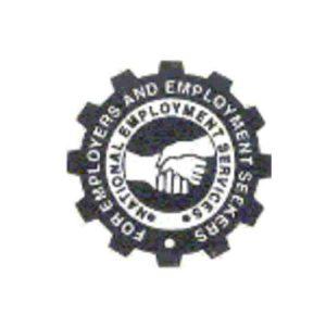 DESMP Tripura Recruitment 2020