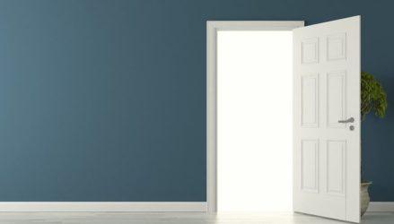 door open policy mind mario govloop spikey super requires wall opened enemies opendoor istock community protection golden name rh