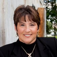 Debbie Todd