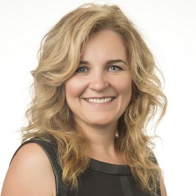Elena Bernard, PhD