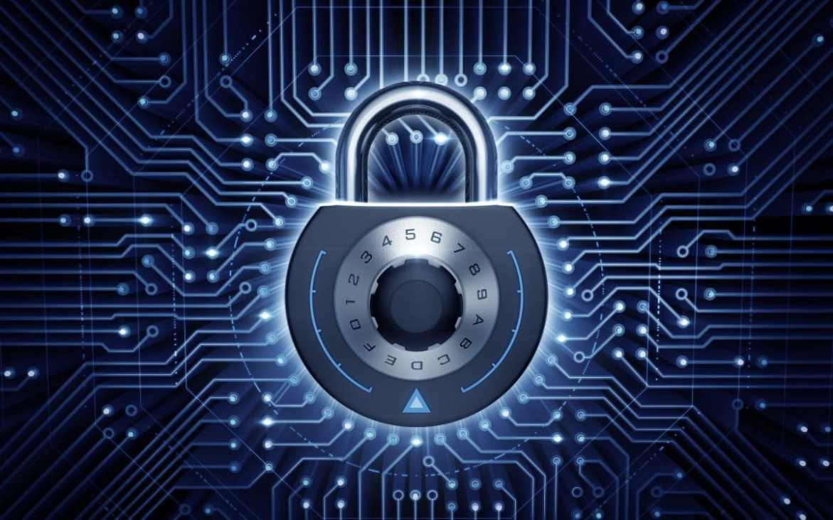 Cybersecurity Compliance: Threats, DFARS Requirements, Standards, and  Assessments