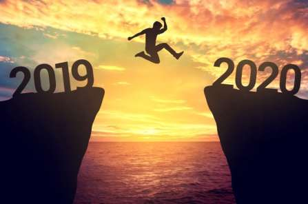 2019 government contracting year-end review