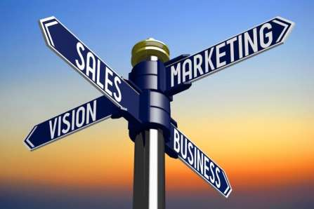 Establishing Effective Marketing and Sales Collateral (Session 7)