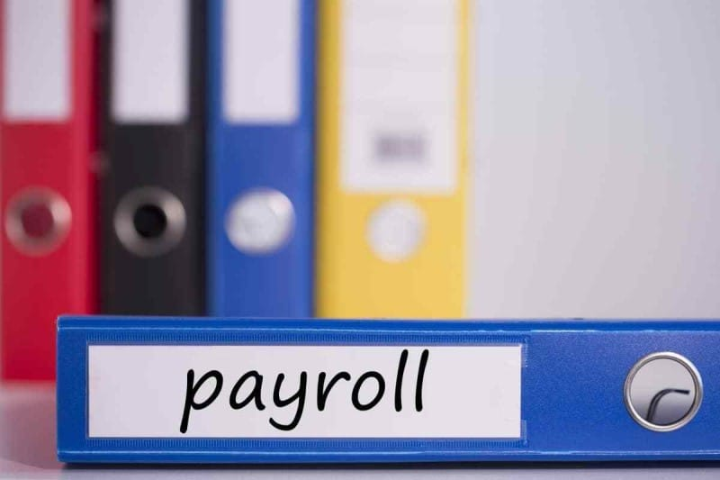 Understanding Certified Payroll Requirements on Government Construction Contracts