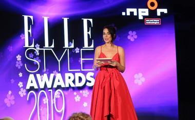 ELLE Style Awards 2019: oglejte si vse trenutke z včerajšnjega dogajanja