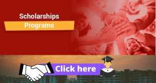Full free Student Scholarship in Turkey