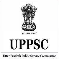 UPPSC Recruitment 2018 Online Application Form at uppsc.up