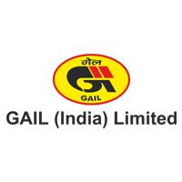 gail-recruitment-2021