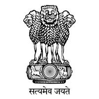Parliament-of-India-Recruitment-2021