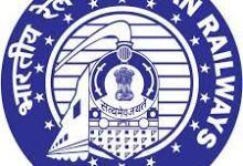 North-Central-Railway-Recruitment-2021