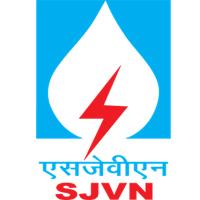 sjvn-field-engineers-recruitment-2021