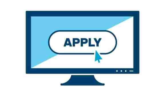IBPS PO 2019 Application Form