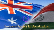 Indian Banks In Australia | List of all Indian Banks In Australia