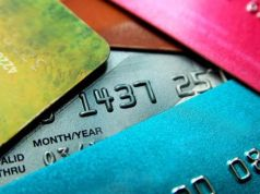 fake credit card numbers details online