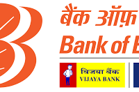baroda bank kya hai, bank of baroda ka ifsc code kya hai bank of baroda ifsc code kya hai, baroda bank ka ifsc code kya hai, bank of baroda ka ifsc code kya hota hai, bank of baroda ka toll free number kya hai, bank of baroda ka user id kya hai, bank of baroda ka balance check karne ka number kya hai, bank of baroda ka ifsc code number kya hai, bank of baroda user id kya hota hai, bank of baroda employee id kya hai, baroda bank ifsc code kya hai, baroda uttar pradesh gramin bank ka ifsc code kya hai, bank of baroda ka balance enquiry number kya hai, bank of baroda ka customer care number kya hai, employee id kya hai bank of baroda, baroda ka ifsc code kya hai, employee id kya hota hai bank of baroda, bank of baroda user id kya hai, bob bank ka ifsc code kya hai, bank of baroda aaj band hai kya, bank of baroda kya hai,