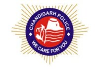 Chandigarh Police Home Guard Recruitment,,chandigarhpolice.gov.in