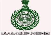 upcoming business ideas in india, upcoming business in india, future business opportunities in india, upcoming business opportunities in india, upcoming new businesses in india, trending business in india, future business in india, business yet to come in india, best business opportunity in india, new upcoming business in india, top business opportunities in india, best opportunity in india, business scope in india, seasonal business in india, small business ideas in delhi, upcoming business, demanding business in india, emerging business opportunities in india, upcoming businesses, new business trends in india, trending business ideas in india, best business to start in delhi, hot business in india, small business opportunity in india, business opportunities in delhi with small investment, most demanding business in india, business offers in india, latest business opportunities in india, top trending business in india, what business to start in delhi, best trading business in india, trading business opportunities india, which business is good in india, booming business in india, new business opportunity in india, world best business opportunity in india, business to do in india, emerging business ideas in india, side business ideas in delhi, what are the business opportunities in india, upcoming business opportunities, business idea in delhi, best small business in india, business opportunities in india with low investment, profitable business in kerala with low investment, top 10 small business in india, best business to do in india, business ideas in delhi with low investment, best business plan in india, good business in india, low investment business in delhi, new innovative business ideas in india, future business ideas in india, innovative business ideas in india, unique ideas for business in india, innovative ideas for business in india, new idea for business in india, business ideas in kerala with low investment, new business offers, new business ideas in kolkata market, business opportunity in india with low investment, new business ideas in delhi with low investment, low investment business ideas in delhi, best business ideas in delhi, new business opportunities in delhi, new business ideas in india 2019, small investment business in delhi, business options in india, new business concept in india, new ideas for business in india, small scale business opportunities in india, the best business in india, upcoming business ideas in india 2020, small trading business ideas in india, low investment business in kerala, best business options in india, best small scale business in india, start new business in india with very low investment, trading business ideas in india, unique business ideas in india, best small business opportunities, new business in delhi, business ideas for freshers, new businesses in india, best business in india, small business plans in india, home business opportunities in india, new business plan in india, latest business ideas in india, new business plans in india, business idea in kolkata, service business ideas in india, successful small business in india, new business in india with low investment, online business opportunities in india with low investment, best business plans in india, latest business trends in india, latest new business ideas in india, best business in india 2019, small business ideas for men in india, business, business ideas, small business ideas, small, online business ideas, how to start a business, new business ideas, small scale industries, 55, best business ideas, startup ideas, starting, ideas, small business, business ideas in india, small scale business, future business ideas 2020 in india, anyone, businesses, best business ideas in india, small business ideas in india, business ideas for women, small scale business ideas, types of business, start up business, business opportunities, business idea, business ideas in tamil, best business, new business ideas 2020, low investment business, new company name suggestions free, idea plan, wants, upcoming business ideas in india, manufacturing business ideas, how to start a small business, home business ideas, manufacturing business ideas in india, top 10 small business ideas, home based business, small thoughts, best startup ideas, new business ideas in india, new business, start up ideas, business people, unique business ideas, idea care, business ideas with low investment and high profit, Small Business Ideas