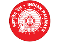 TMC Fireman Recruitment