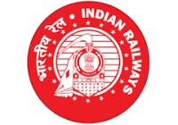 TMC Fireman Recruitment