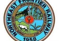 NFR Pa.ramedical Staff Recruitment , northeast frontier railway recruitment, nfr recruitment, rrc nfr, nf railway recruitment 2020, rrcnfr, nfr railway notice board, nfr rrc recruitment 2020, northeast frontier railway recruitment 2020, nfr railway recruitment 2020, nfr apprentice, nfr railway apprentice 2020, nf railway recruitment, nfr railway apprentice, nfr recruitment 2020, nfr apprentice 2020, nf railway recruitment 2020 online apply, northeast frontier railway recruitment group d, nf railway recruitment 2021, rrc north frontier railway, nf railway apprentice 2020, rrc northeast frontier railway, railway nfr apprentice online form 2020,