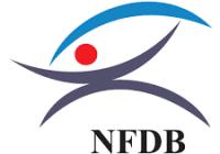 NFDB Recruitment