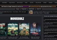 Movierulz 3 Telugu Movie Download