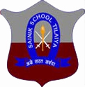 Sainik School Tilaiya Recruitment 2020
