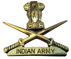 Indian Army 1 Home Page