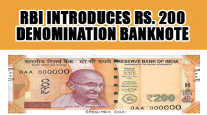 RBI-Introduces-Rs.-200-denomination-banknote