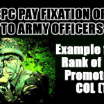 Example-for-the-Rank-of-Lt-Col-Promoted-to-COL-(TS)