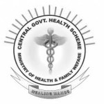 CGHS Card validity extended till 30th April 2020 in view of the COVID-19