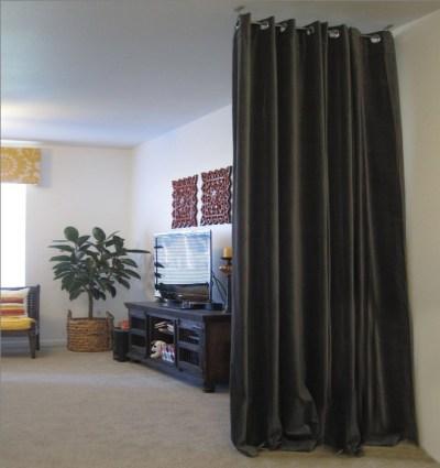 curtain-room-dividers-ideas