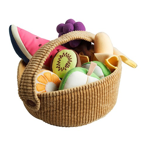 duktig--piece-fruit-basket-set__0109385_PE259024_S4