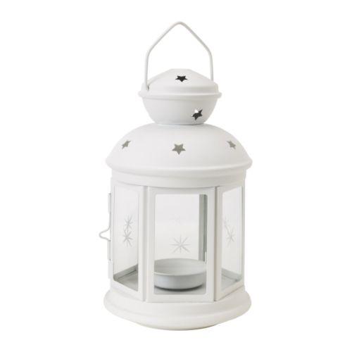 rotera-lantern-for-tealight__73328_PE189972_S4
