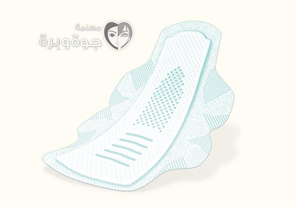 disposable-menstrual-pads