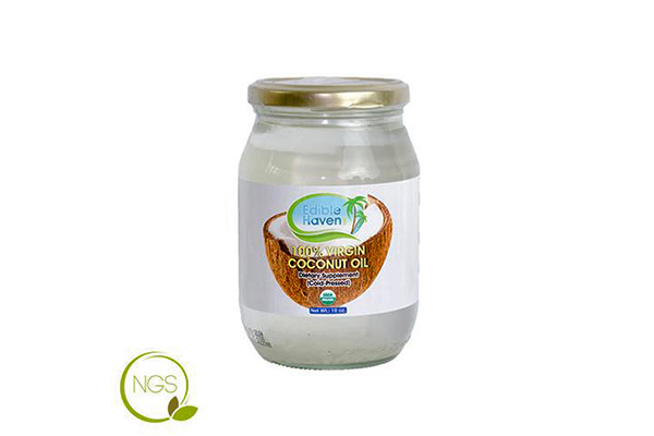 natures-gifts-unrefined-coconut-oil
